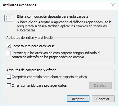Cómo instalar archivos NSP - Hackea tu Switch